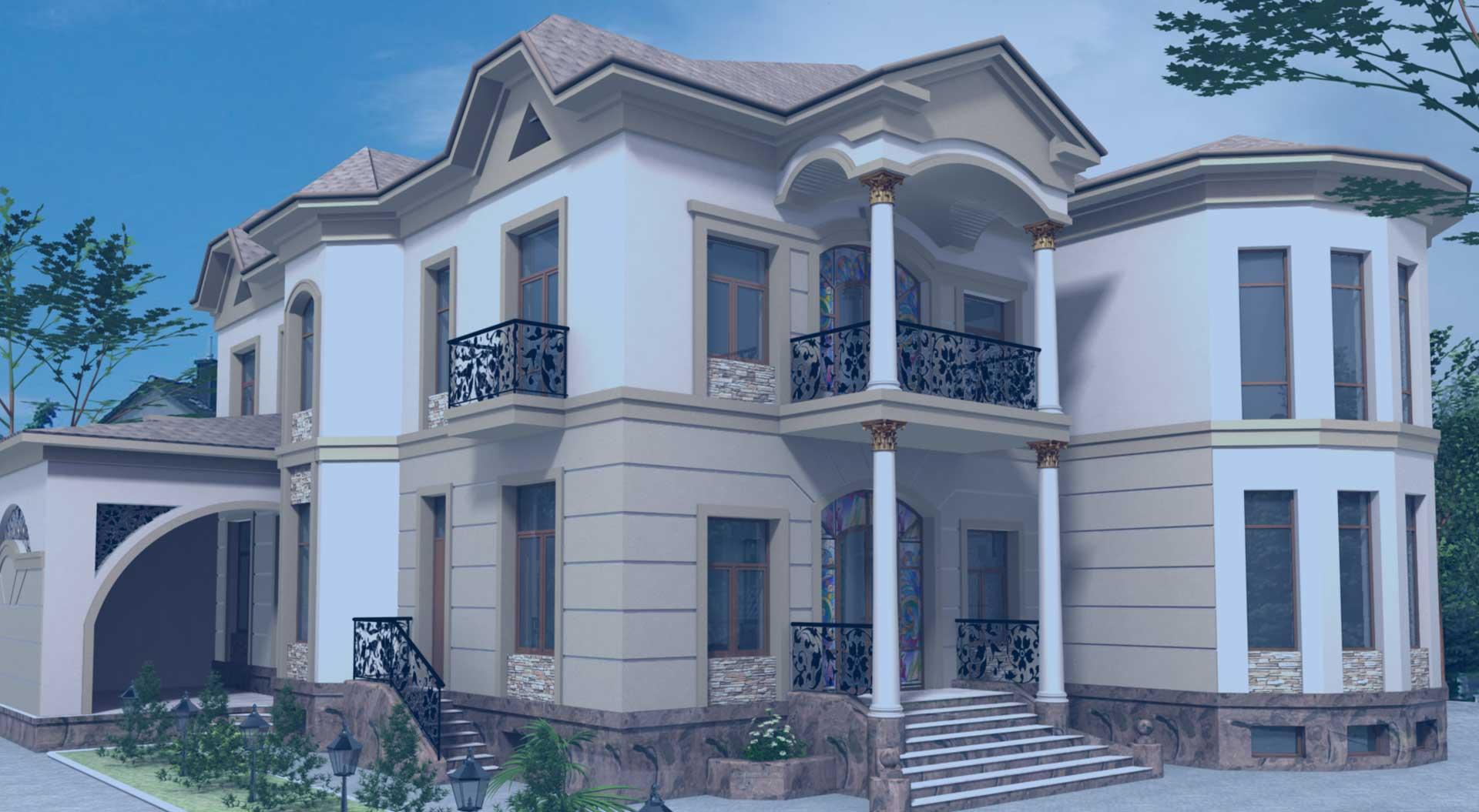 Проектирование,  <br>архитектура и дизайн